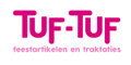 Tuf-Tuf