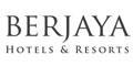 Berjaya Hotels