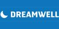 Vitamail Dreamwell