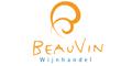 BeauVin