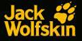 Jack Wolfskin Outdoor