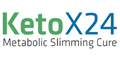 KetoX24