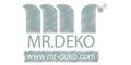 Mr-Deko
