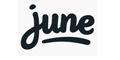 June.energy