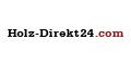 Holz-Direkt24.com
