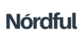 Nordful.com