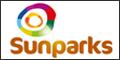 Sunparks