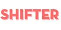 shifter.shop