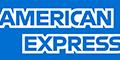 AMEX Reiseversicherung