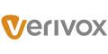 Stromanbieter vergleichen beim Testsieger Verivox + bis zu 27,50 CashCoins! erhalten