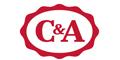 C&A Online-Shop - günstig online kaufen!