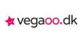 Vegaoo