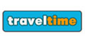 TravelTime Insurance