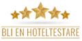 Testa Hotel
