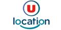 Ulocation