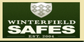 Winterfield Safes