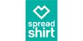 Spreadshirt