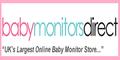 BabyMonitorsDirect