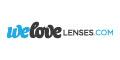 We Love Lenses