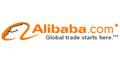 Alibaba.com