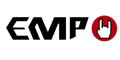 EMP Online