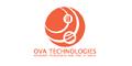 OVA Technologies