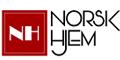 Norsk Hjem