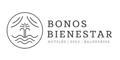 Bono Bienestar
