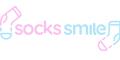 Socks Smile