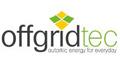 Offgridtec.com