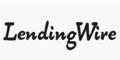 Lending Wire Lån