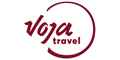 Voja travel
