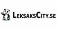 Leksakscity.se