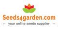 Seeds4Garden.com