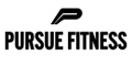 Pursue Fitness