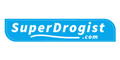 Superdrogist