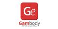 Gambody Premium 3D Printing Files