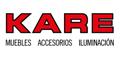 KARE Shop