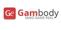 Gambody