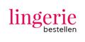 lingeriebestellen