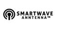 SmartWave Anntenna