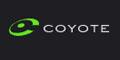 MyCoyote