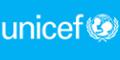 UNICEF: Du kan redde barn fra å dø av sult!