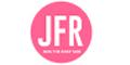 JFR.se