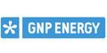 Vinn GNP Energy
