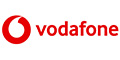 Vodafone (DSL, LTE & TV)
