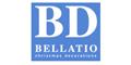 Bellatio-kertsversiering
