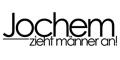 Jochem