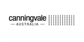 Canningvale
