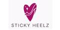 Sticky Heelz